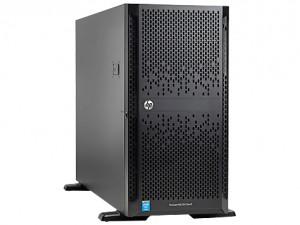 HP ML10 G9