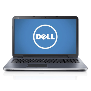 dell_laptop