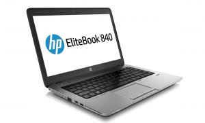 HP EliteBook 840 G3 - ENERGY STAR