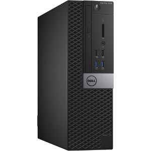 DELL – OPTIPLEX-3040