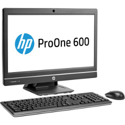 HP ProOne 600 G2 All-in-One PC