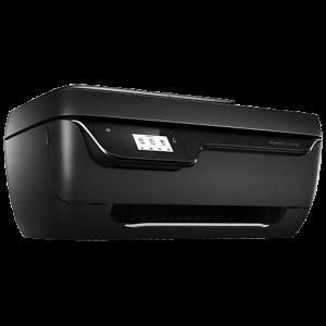 HP DESKJET INK ADVANTAGE 3835 ALL IN ONE