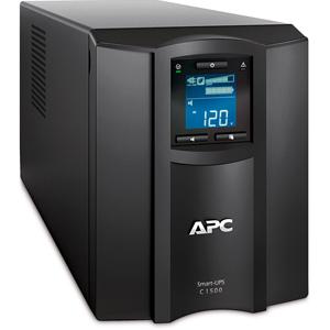 APC_UPS_300x300