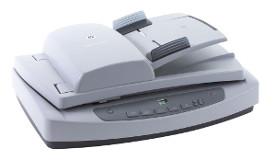 HP-SCANJET-5590-SCANNER-L1910A